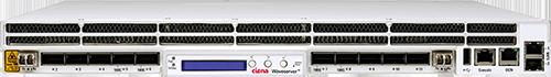 Waveserver product image