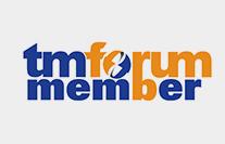 tm forum member