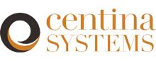 Centina Systems