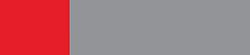Adexus Logo