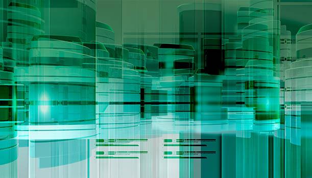 Blog | Blue Planet - transformational software solutions