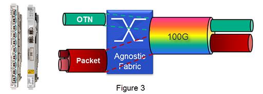 Enterprise OTN figure 3