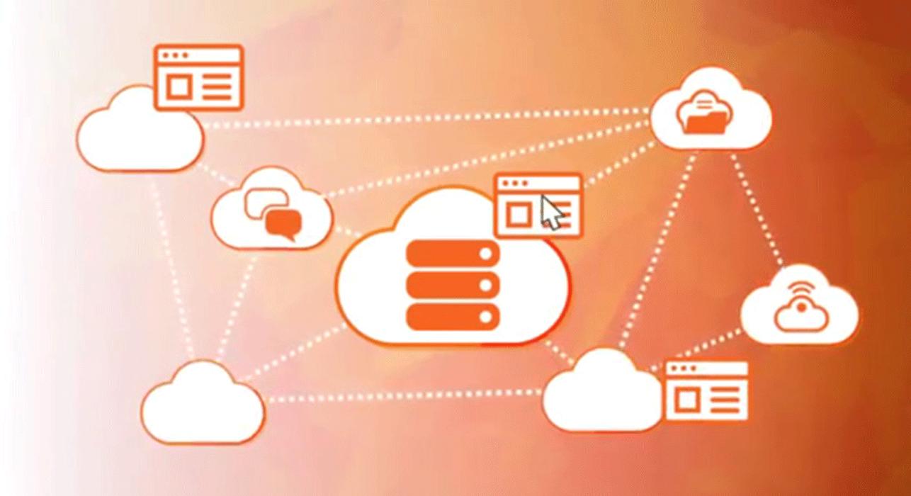 Cloud-era networks