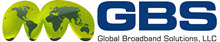 Global Broadband Solutions