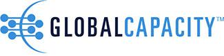 Global Capacity Logo