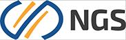 NGS Telecommunication