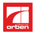 Orben