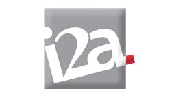 I2A Silver Awards