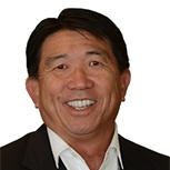 Image of Rick Seeto
