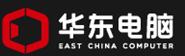 Shanghai East China Computer Co., Ltd